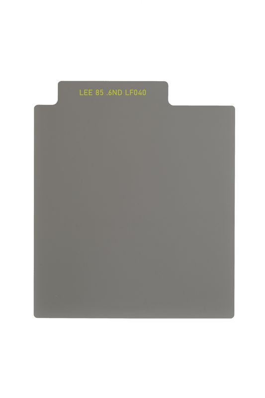 Lee filters lee85 nd0.9 standard (copy)