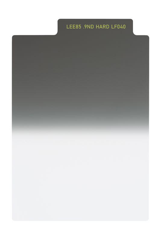 Lee filters lee85 nd0.6 grad hard (copy)