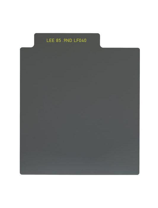 Lee filters lee85 nd0.9 standard