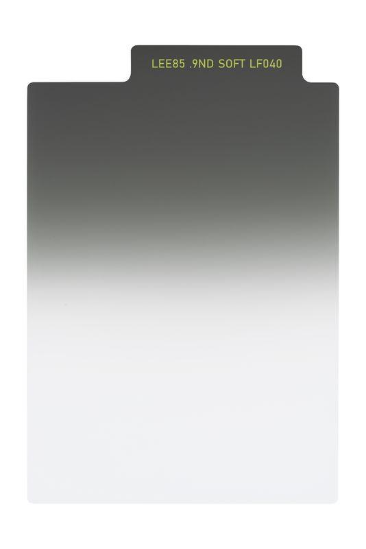 Lee filters lee85 nd0.6 grad soft (copy)
