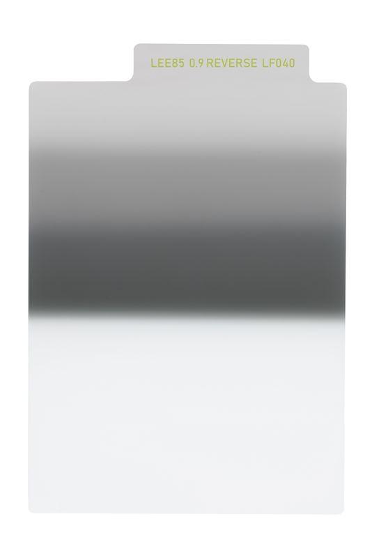 Lee filters lee85 nd0.6 reverse grad (copy)