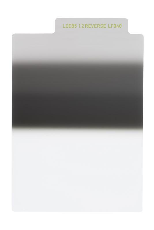 Lee filters lee85 nd1.2 reverse grad