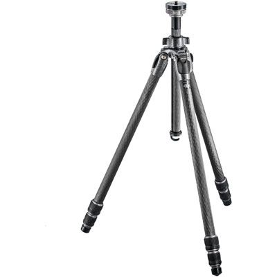 Gitzo gt1532 mountaineer series 1 carbon exact tripod