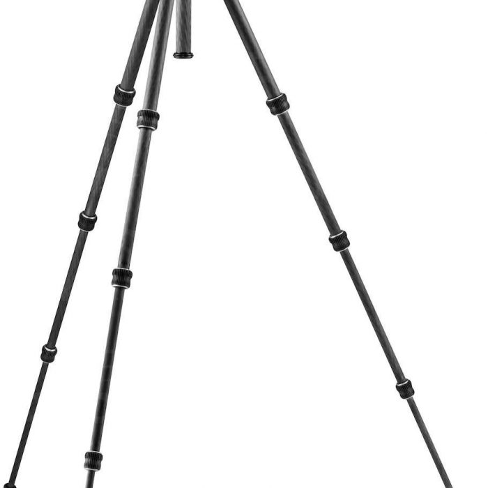 Gitzo gk1545t-82tqd series 0 traveler carbon exact tripod kit (copy)