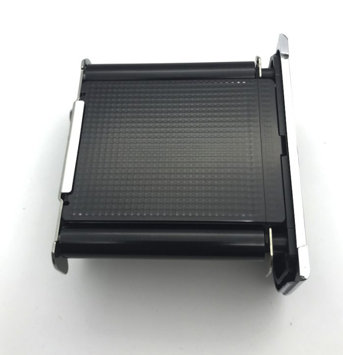 Pre-owned hasselblad a24 roll film holder
