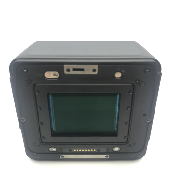 Pre-owned phase one iq2 50mp (hasselblad h-fit)