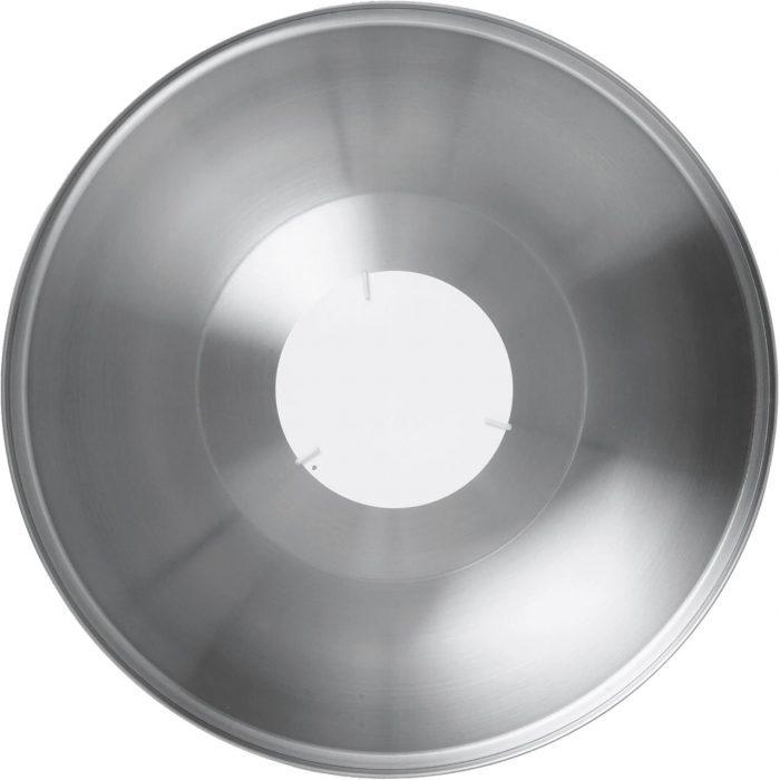 Profoto softlight reflector