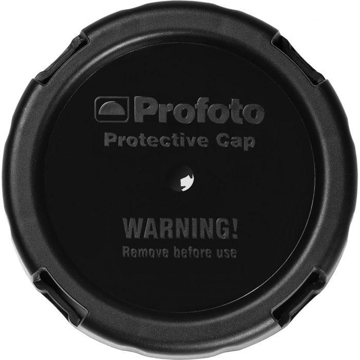 Profoto protective cap 100mm (copy)