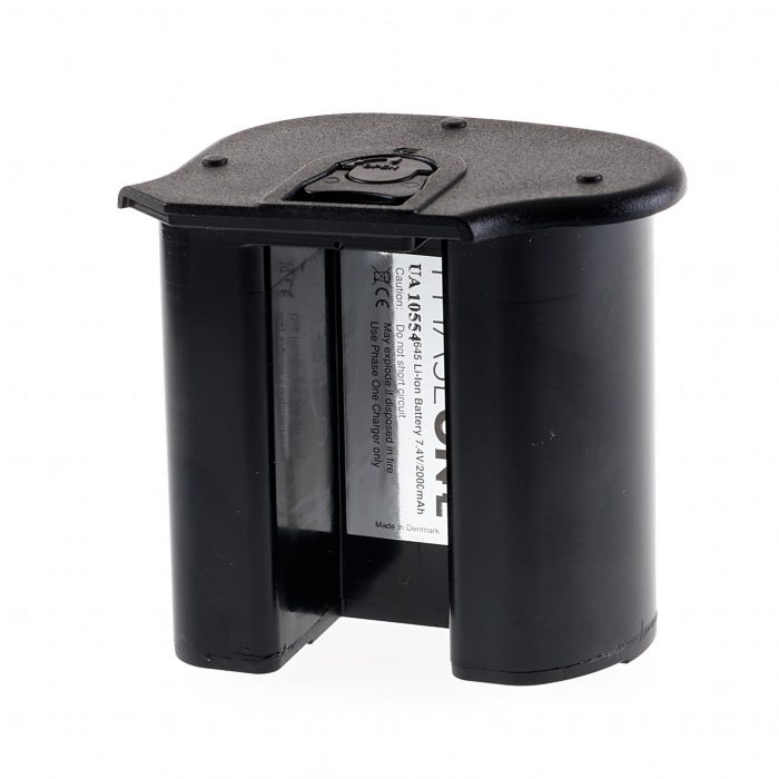 Phase one 645 df/df+ li-ion battery charger (copy)