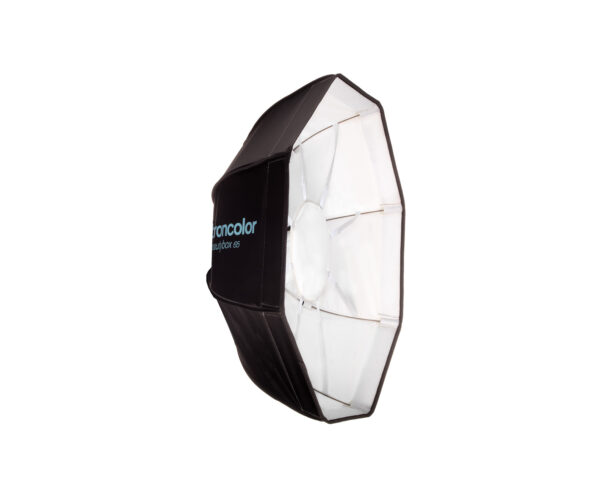 Broncolor softboxes