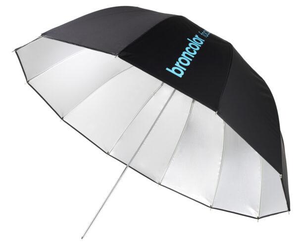 Broncolor umbrellas