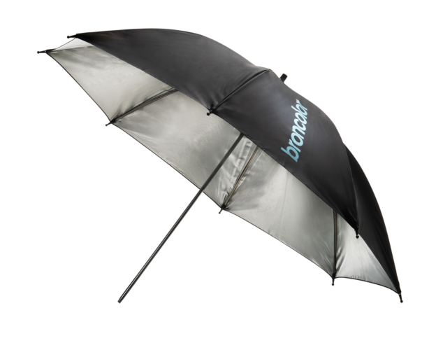 Broncolor umbrellas