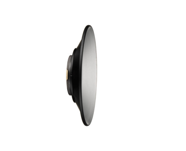 Broncolor standard reflectors
