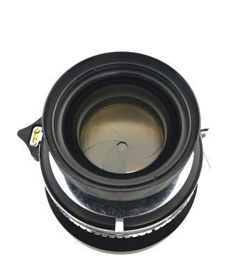 Pre-owned calumet caltar-s ii 210mm f5.6