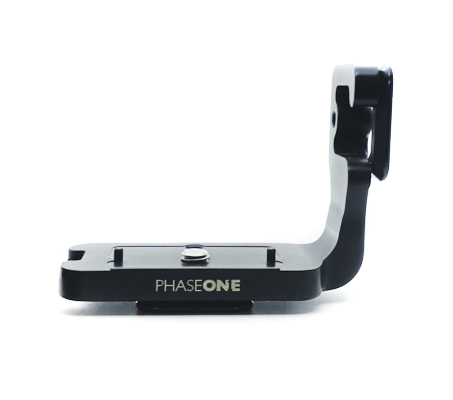 Pre-owned phase one df/df+ l-bracket ⅜""