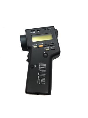 Pre-owned minolta spotmeter m
