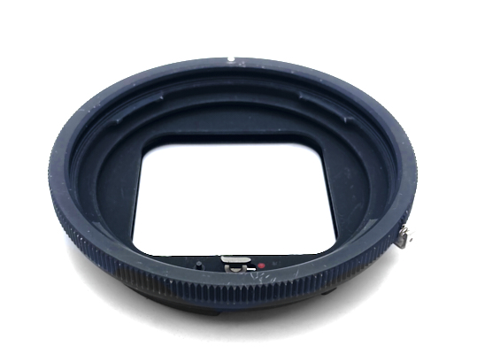 Pre-owned hasselblad extension tube 8