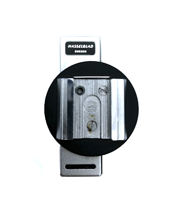 Pre-owned hasselblad 43125 accessory shoe