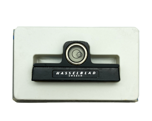 Pre-owned hasselblad 43117 spirit level