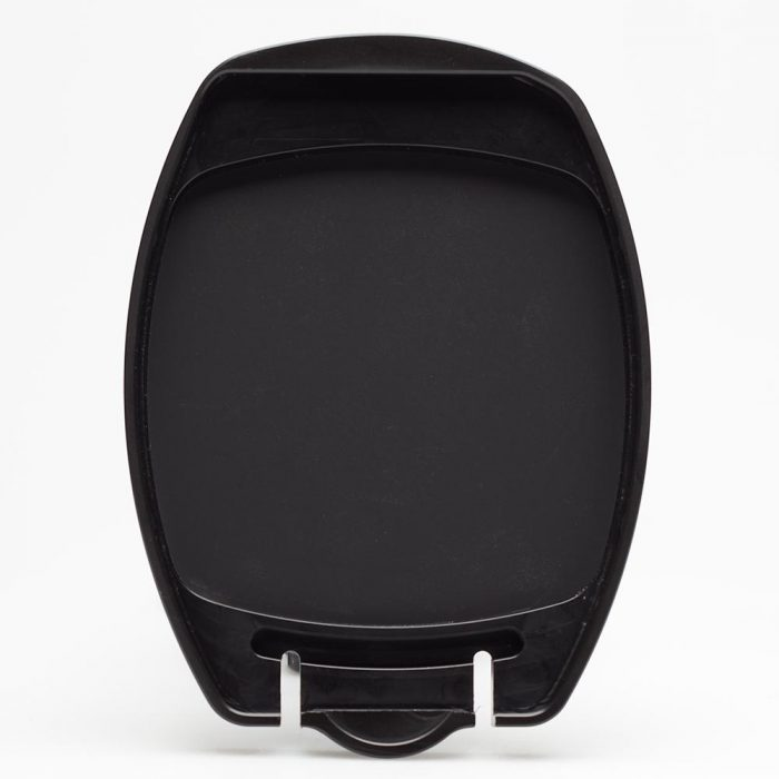 Phase one xt lens rear cover