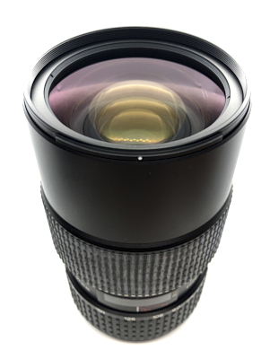 Certified pre-owned phase one 75-150mm f4.5 af zoom