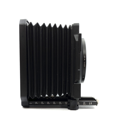 Pre-owned hasselblad 6093 pro shade