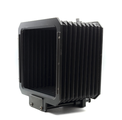 Pre-owned hasselblad pro shade 40726