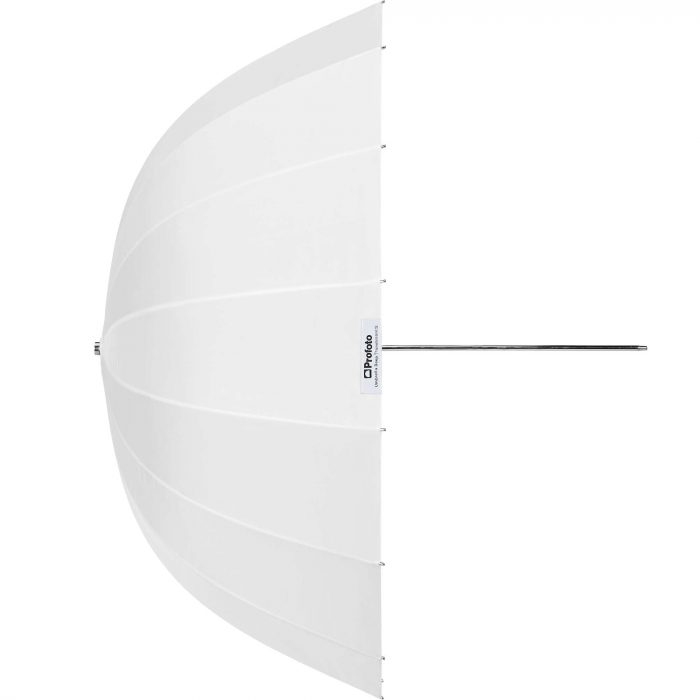 Profoto umbrella deep translucent m (100988)
