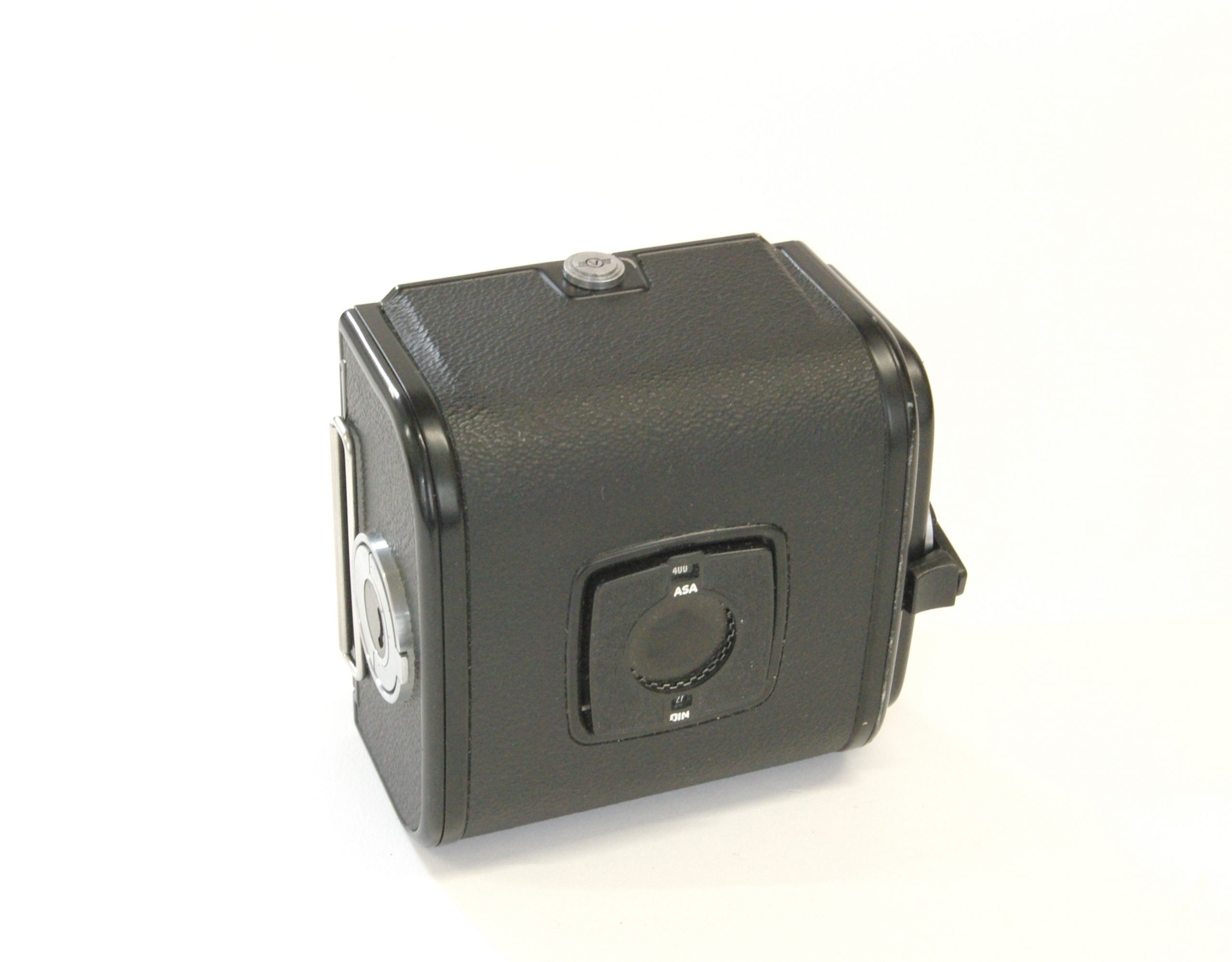 Hasselblad A16 Black