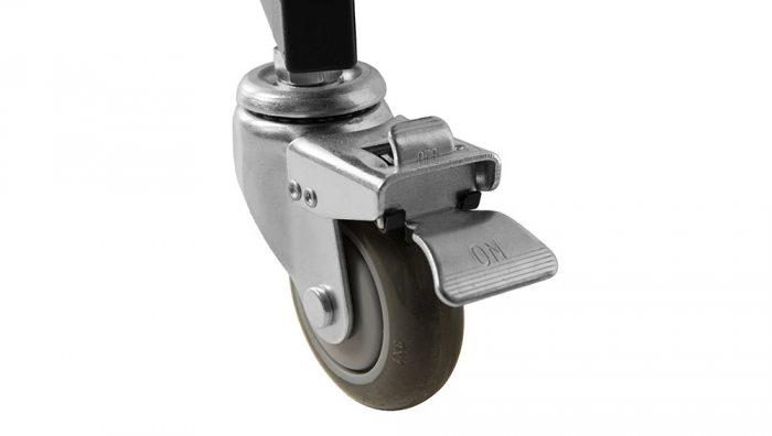 rslbr81 low boy roller 5 1000x565 1