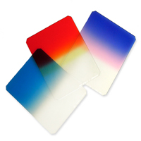 Colour grad kit 12