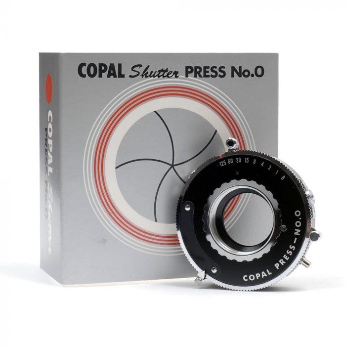 Copalno0shutterpress 1