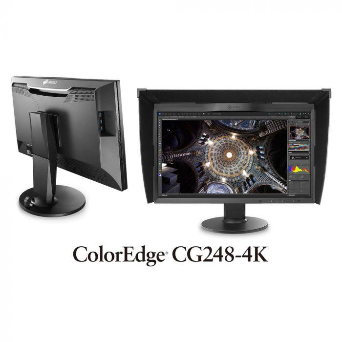 Eizocoloredgecg248 4k 1