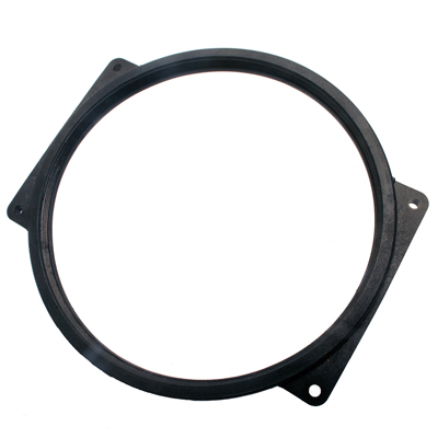 Hitech 105mm front ring1