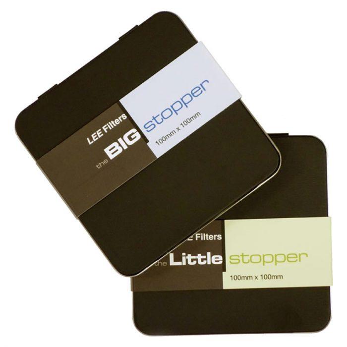 Leebiglittlestopperbundle