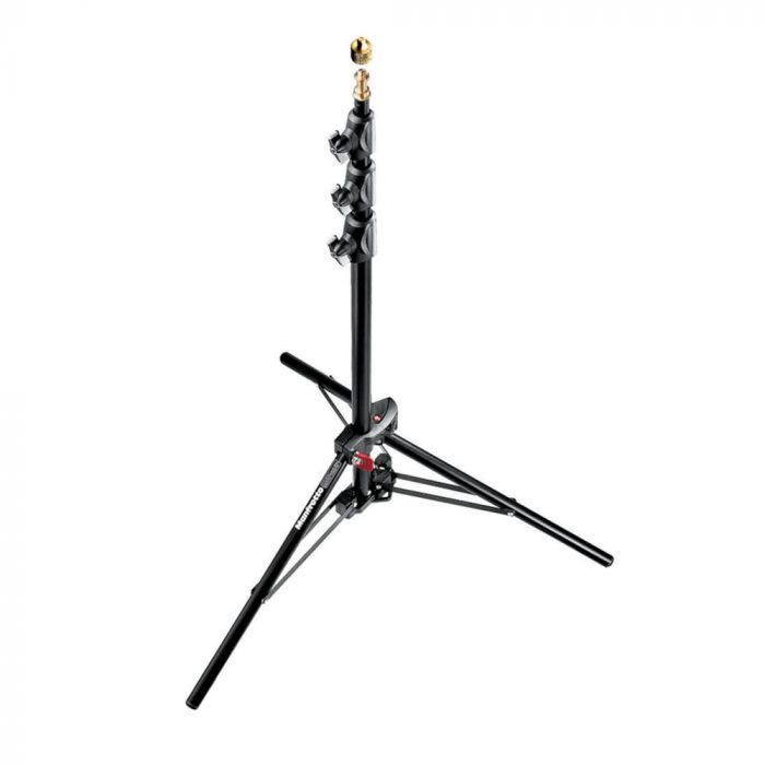 Manfrotto1051bacminicompactstand