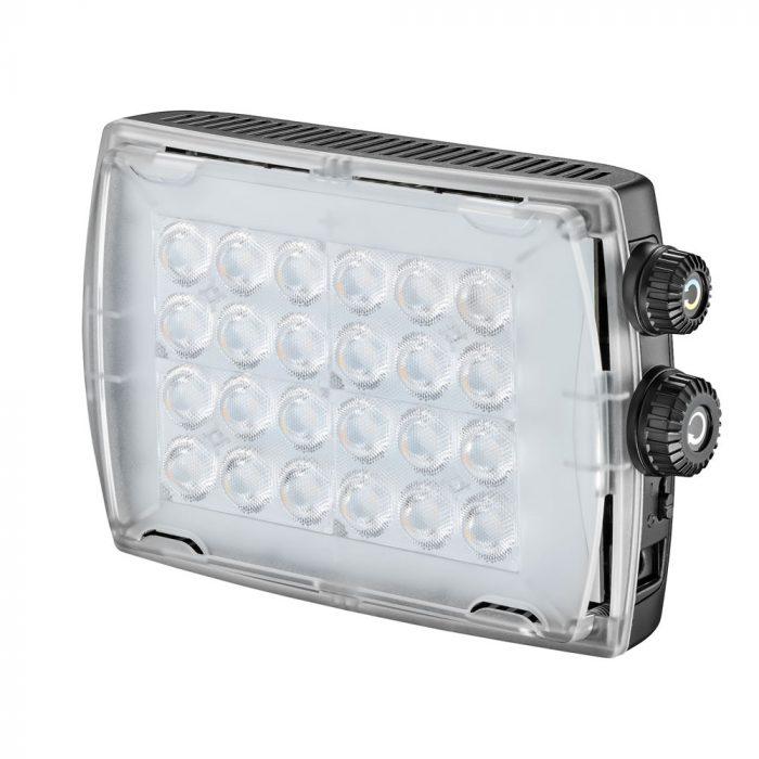 Manfrottocroma2ledlight