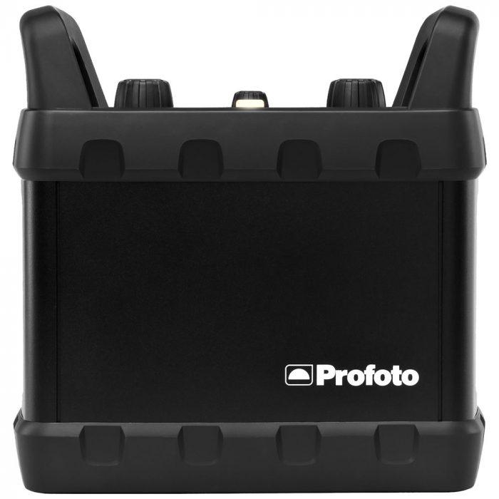 Profotopro10 2