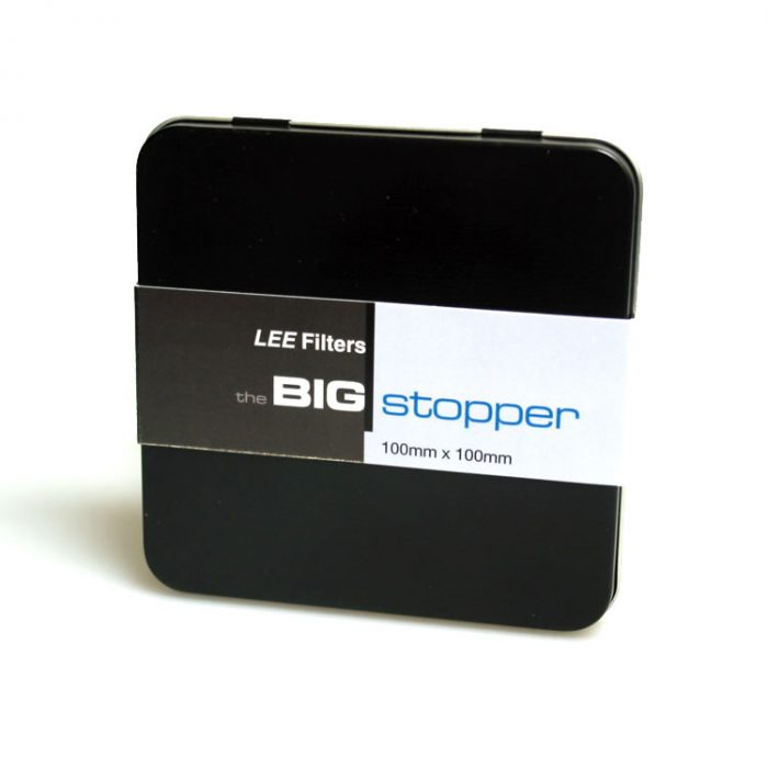 Bigstoppertin3