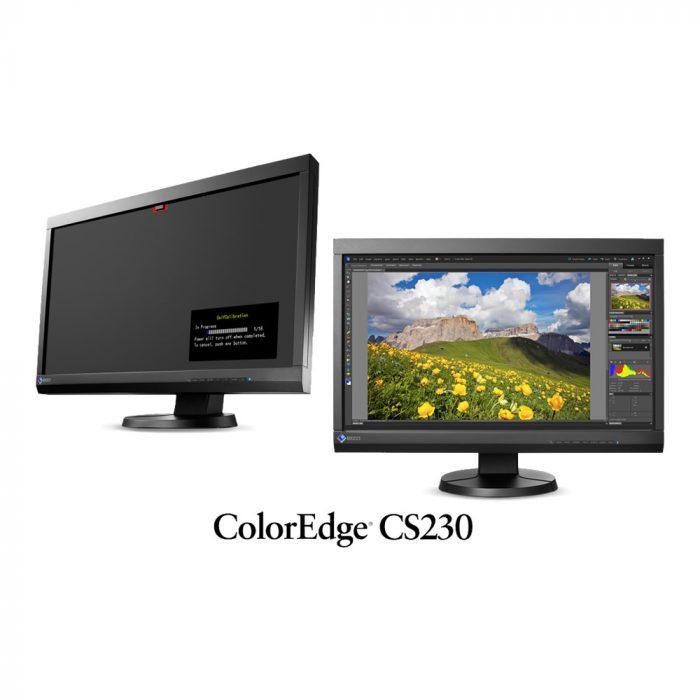 Coloredgecs2301
