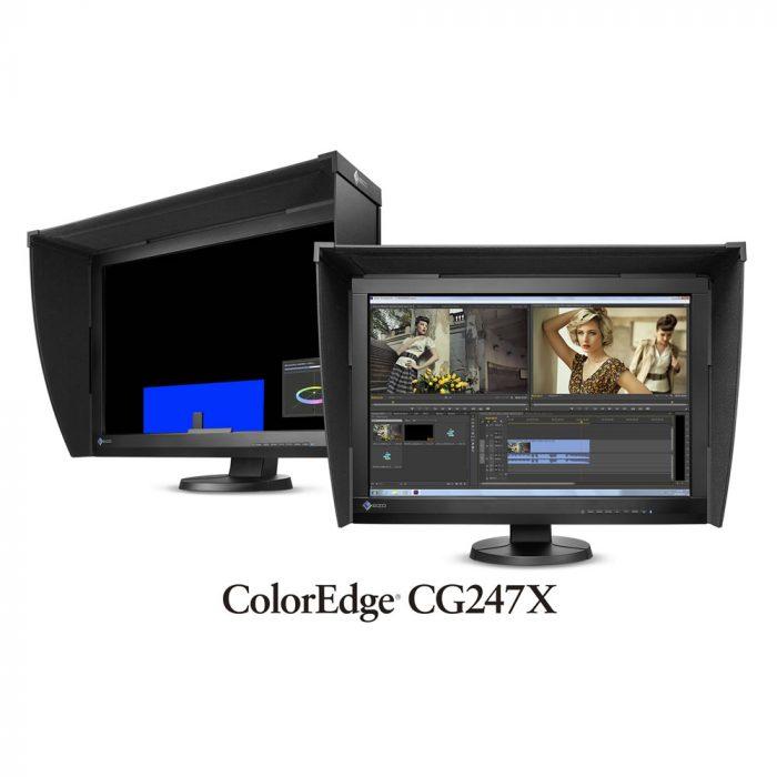 Eizocoloredgecg247x