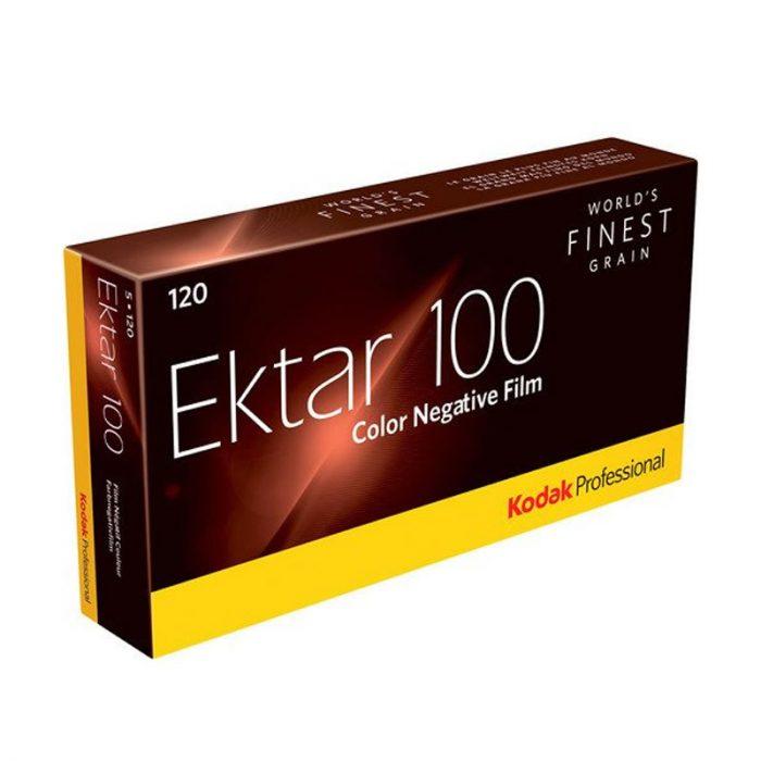 Ektar100120