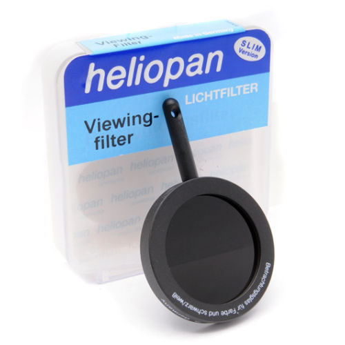 Helioviewfilt