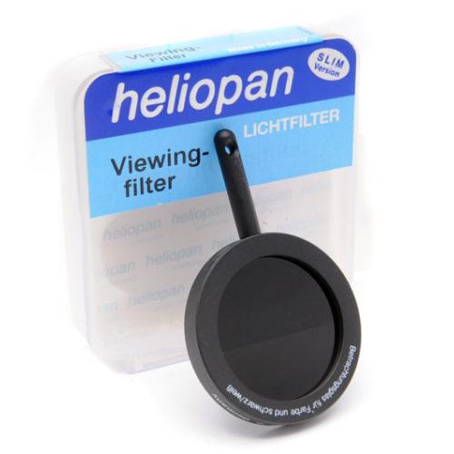 Helioviewfilt1
