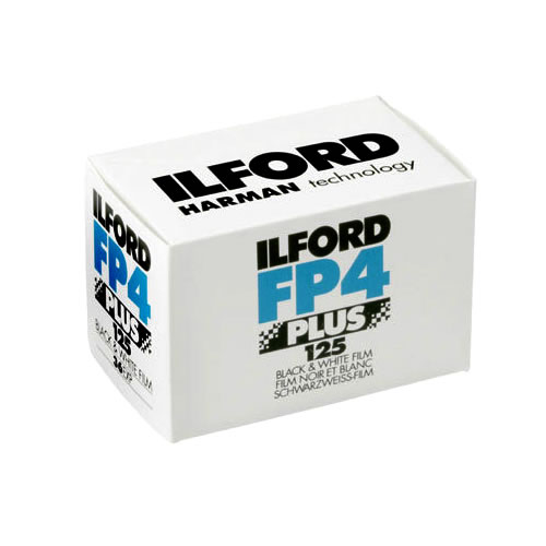 Ilfordfp4plus13536
