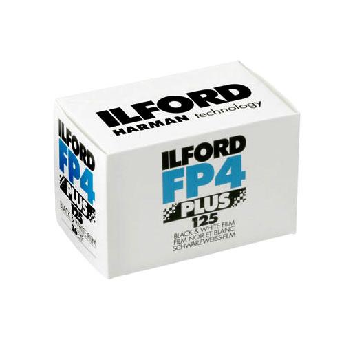 Ilfordfp4plus135361