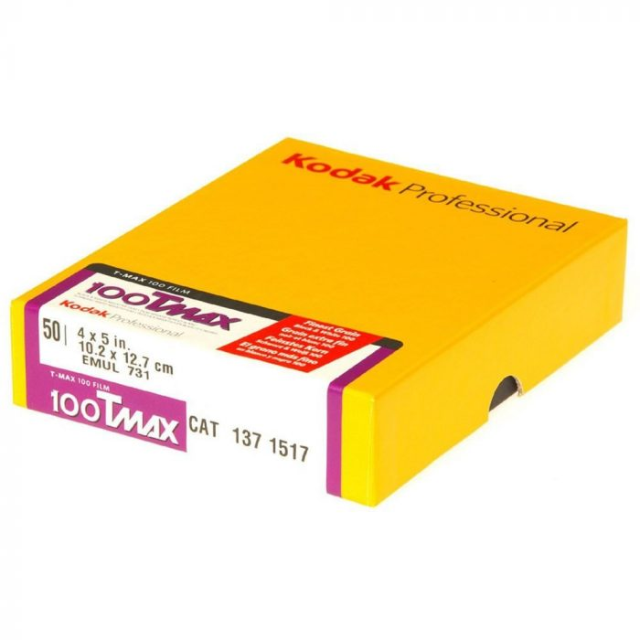 Kodak 1371517
