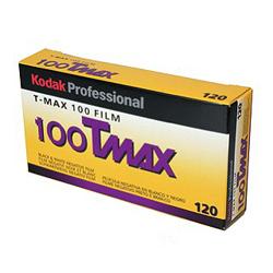 Tmax10012051