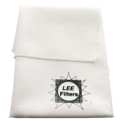 Leefilterswrap
