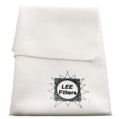 Leefilterswrap1